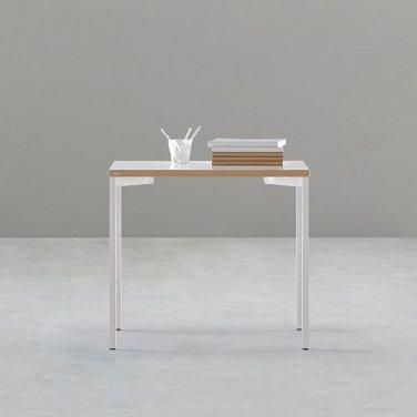 [데스커] DSAD608 베이직데스크 (800x600)