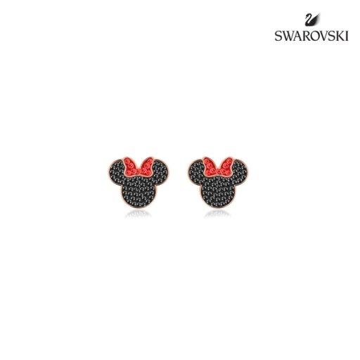 Mickey & Minnie  미니 이어링 5446390