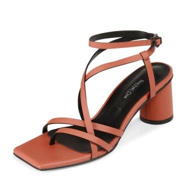Sandals_Flola R1952s_6cm