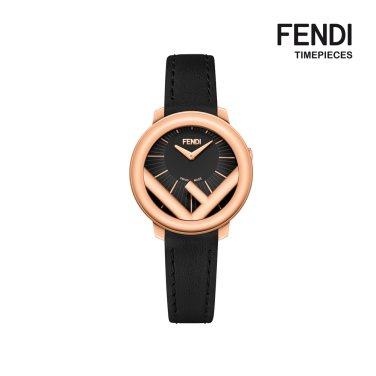 펜디 여성시계 F710521011