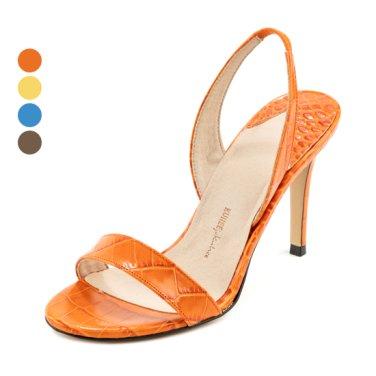 Sandals_9112K_7/8/9cm