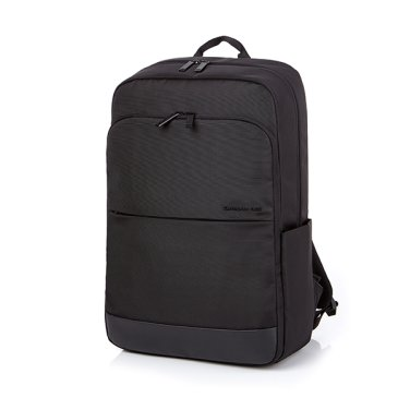 HAEIL 백팩 Black HD509001