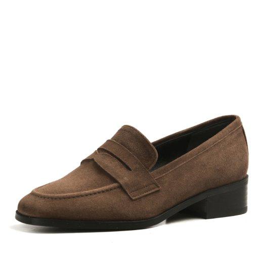 Loafer_Ronny R1560_3.5cm