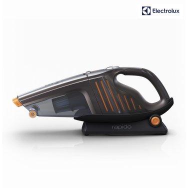 프로도 핸디청소기 ZB6108