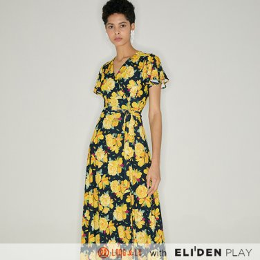 20S VIVIENNE DRESS(비비엔느 드레스)_09 (LA009914211)