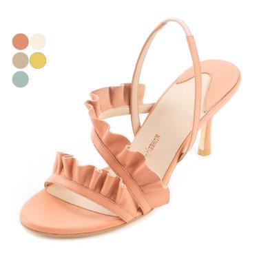 Sandals_RUFFLY_9094K_7cm