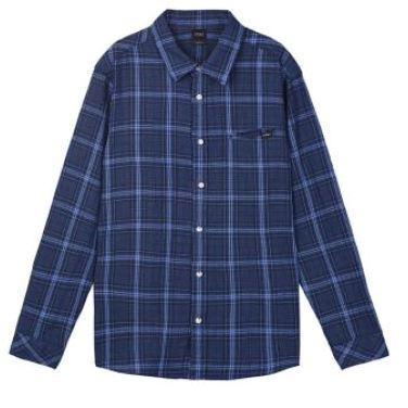 나우 남성 피노셔츠 1NUYSS9002