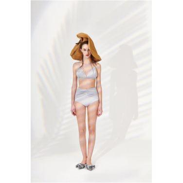 Sand Swimsuit(FA18SSAA001)