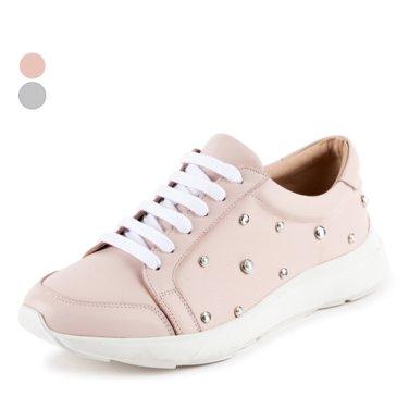 Sneakers_9031K_3cm