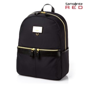 Airette BACKPACK L_BLACK (AA209001)