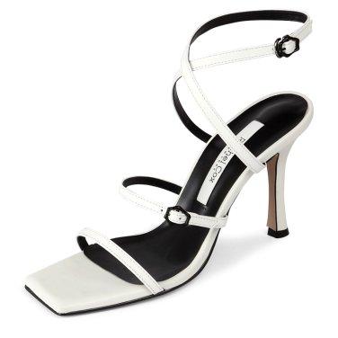 Sandals_Andria R1955s_8/9cm