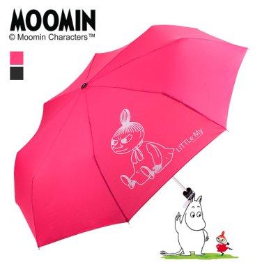 3단 우산 MNM-703