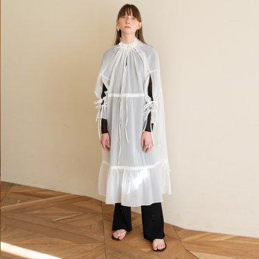 Pimlico Fog Dress (JC19SSOP20)