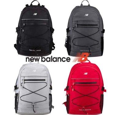 2019 남녀공용 백팩 4LV_Backpack-NBGC9S0101