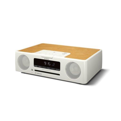 [DCM](정품) 데스크탑 오디오 TSX-B235  + 야마하 108 사운드바