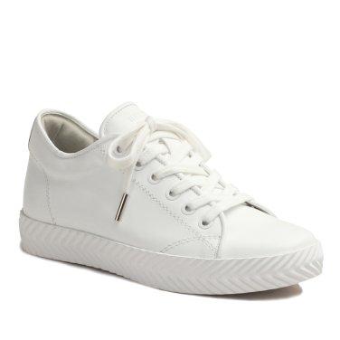 Sneakers_STARREN Origin RK590