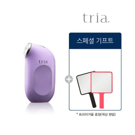 [온앤더뷰티] 트리아 아이 리뉴 레이저