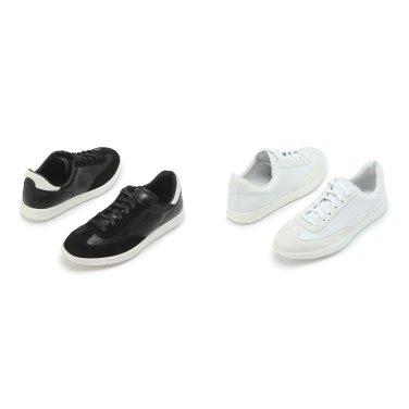 [GrandPro Turf Dual Sneaker]여성 스니커즈 2종택일 CHSO9F164