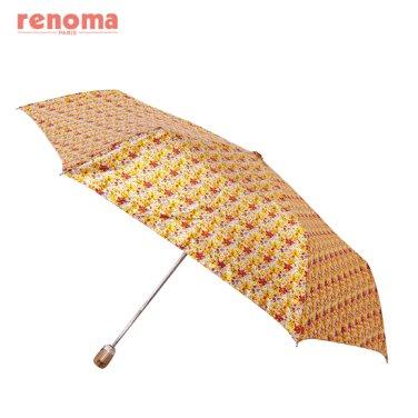 3단 완자동 우산 RSA-401