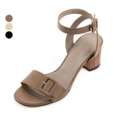 Sandals_9106K_5/6/8cm