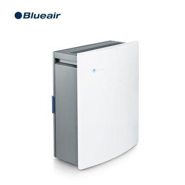 블루에어 공기청정기 클래식 205 (공식판매원)