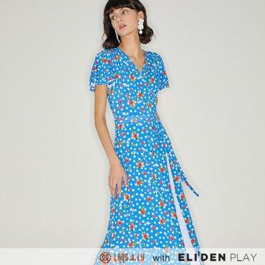 20S VIVIENNE DRESS(비비엔느 드레스)_01 (LA009913414)
