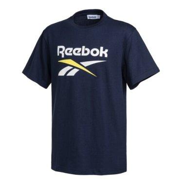 남여공용 벡터 티셔츠 FI2396
