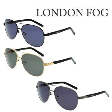 선글라스(LFS7001)