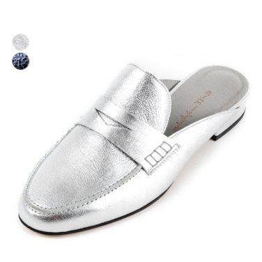 Loafer_9034K-1_2cm