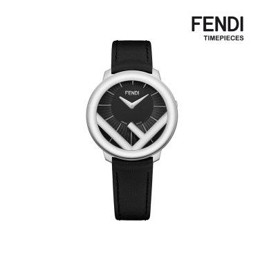 펜디 여성시계 F710031011