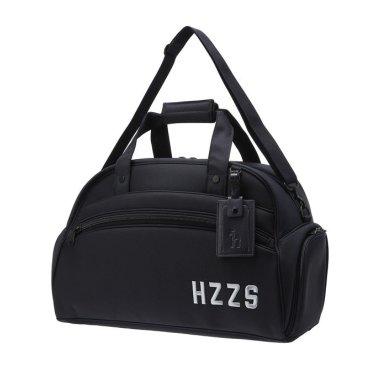 헤지스남성 보스턴백 골프백 헤지스가방 남성골프웨어HUGF9E121