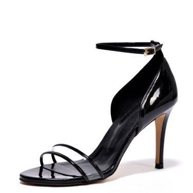 Sandals_8187K_7/8/9cm