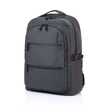 HAESOL 백팩 M Grey HD608002