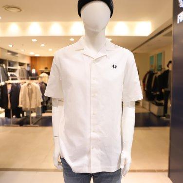 [S/S상품]Revere Collar Shirt리바운드 칼라 셔츠  AFPM1936535-129