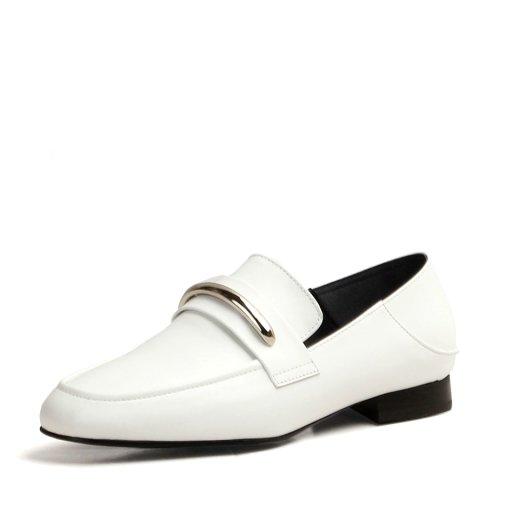 Loafer_Olga R1700_2cm