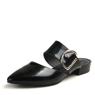 Loafer_Murie R1582_2cm
