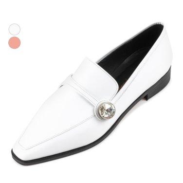 Loafer_9049K_2cm