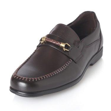 발이 편한 남성 로퍼 H19016V K-102