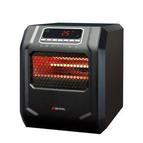신일 ECO 원적외선 히터 SEH-RB190