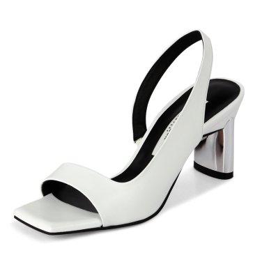 Sandals_Amill R1941s_7cm