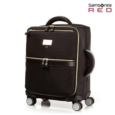 AIRETTE SPINNER 55/20_BLACK AA209005