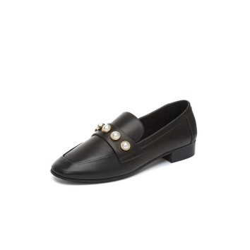 Bella flat(black) DG1DX20011BLK