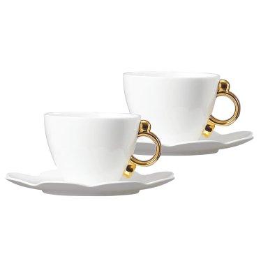 지오메트리카 커피세트(림) 2(4)p