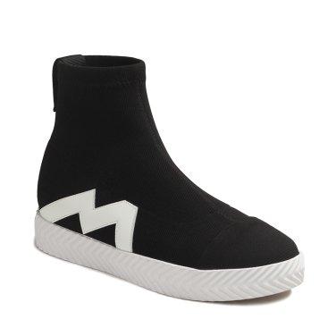 Sneakers_M STAR RK600