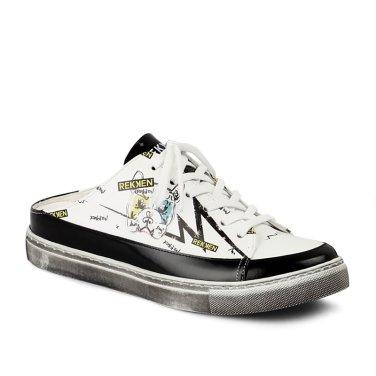 Sneakers_BULLY RKn721