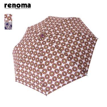 3단 우산 RSM-506