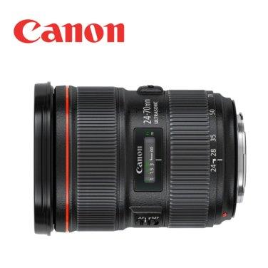 EF 24-70mm F2.8L II USM 렌즈