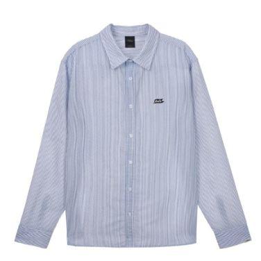 나우 남성 위드머셔츠 1NUYSS9004