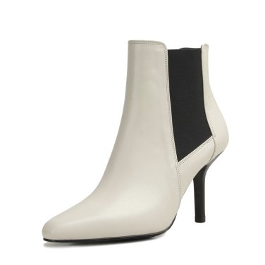 Ankle boots_Misty RPL153_6/8cm