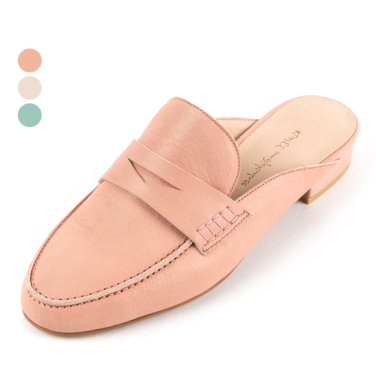 Loafer_9034K_2cm